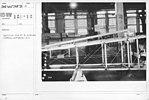 Airplanes - Manufacturing Plants - Sectional view of De Haviland machine, Elizabeth, N.J - NARA - 17340133.jpg