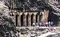 Ajanta Cave 4 Exterior.jpg