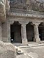 Ajanta Caves 20180921 123044.jpg