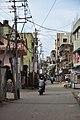 Ajay Nagar Road - Dum Dum - Kolkata 2017-08-08 4060.JPG