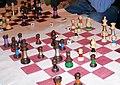 Ajedrez-rey-batallador-cartas-dados.jpg