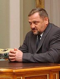 Akhmad Kadyrov.jpg