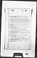 Akira Tokunaga, Jan 26, 1949 - NARA - 6997373 (page 192).jpg