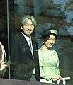 AkishinoNoMiyaGoFusaiM1089.jpg