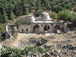 Al-Nbi Yusha Mosque.JPG