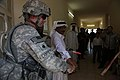 Al Doha Water Network Project Opening Ceremony DVIDS296504.jpg