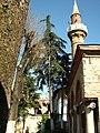 Alaüddin paşa camisi bursa - panoramio (1).jpg