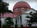 Alajuela, Costa Rica - Cathedral.png