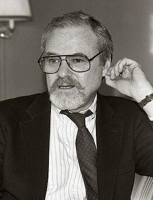 Pakula, Alan J. (1928-1998)