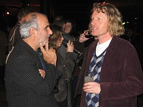 Alan Yentob and Grayson Perry.jpg