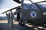 Alaska Army National Guard conducts rescue training 151021-F-YH552-009.jpg