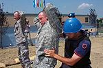 Albania deployment sees many firsts 090620-F-AL508-113.jpg