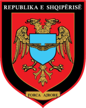 Albanian Air Force emblem.png