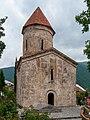 Albanian Church, Kish (P1090395).jpg
