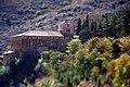 Albarracin (efecto miniatura) - panoramio.jpg