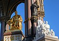 Albert Memorial - Manufactures Group.jpg