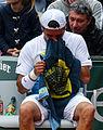 Albert Montañés - Roland-Garros 2013 - 003.jpg