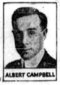 Albert campbell newspaper.png