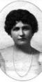 Alberta V. Droelle (1918).png