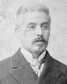 Albino de Abranches Freire de Figueiredo (Arquivo Histórico Parlamentar).png