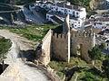 Alcazaba Antequera5 (23879140286).jpg