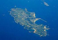 Alderney aerial-4.jpg