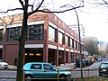 Aldi Markt in Steilshoop Bild 9 - panoramio.jpg