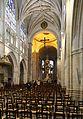 Alençon Notre-Dame R01.jpg