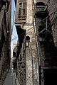 Aleppo old town 9845.jpg
