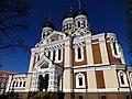Alexander Nevsky Cathedral - Aleksander Nevski katedraal - panoramio (3).jpg