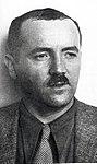 Alexander Orlov.jpg