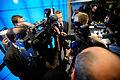 Alexander Stubb Finlands utrikesminister. Nordiska radets session 2009 (1).jpg