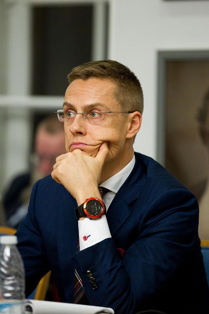 File:Alexander Stubb vid Nordiska Radets session 2011 i ...