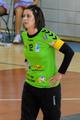 Alexandra Bettacchini.png