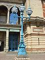 Alexandra Palace 043.jpg