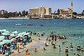 Alexandria Egypt (235108281).jpeg