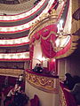 Alexandrinski-Theater St. Petersburg SAM 1035.JPG