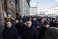 Alexei Navalny marching in 2017.jpg