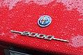 Alfa Romeo 2000 GTV (16191520090).jpg