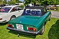 Alfa Romeo Spider 2000, 1975 - DT66134 - DSC 9939 Balancer (37573986255).jpg