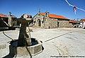 Alfaiates - Portugal (11823577936).jpg