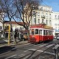 Alfama, Largo Graça, Lisboa, Portugal - panoramio (1).jpg
