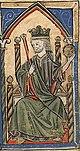 Alfons8 Tumbo.jpg