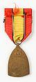 Alfons De Ceulaerde met 8 jaar legerdienst., item 10.jpg