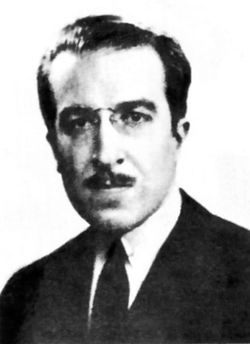 Alfredo González Prada.jpg