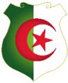 Algeria gfx.png