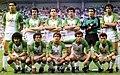 Algerie1982.jpg