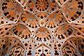 Ali-Qapu, Esfahan, Iran 01.jpg