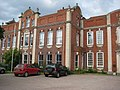 Alice Ottley School (geograph 5256661).jpg