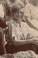 Aline Lapicque-Perrin jul.1921.png